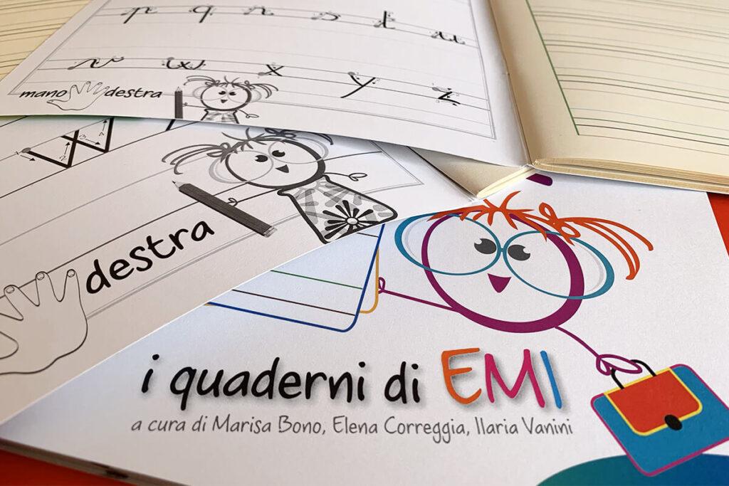 Quaderni di EMI